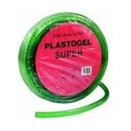 Tubo Antigelo Plastogel Brico