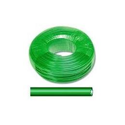 Tubo Plastogel Smeraldo...