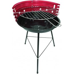 Barbecue Blinky Atena