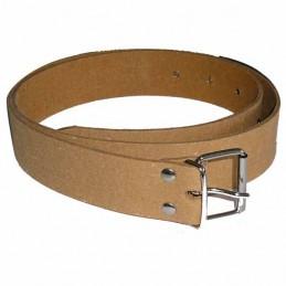 Cintura Borse Carpentiere...