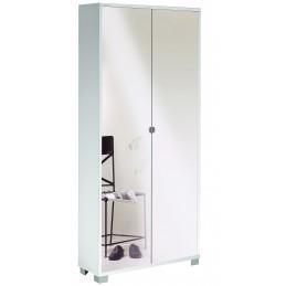 Mobile 2 Ante a Specchio...