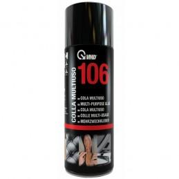 Colla Multiuso Spray ml 400...
