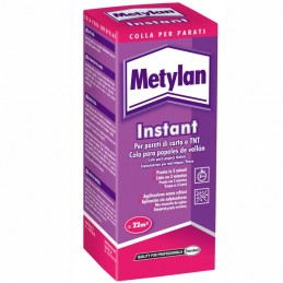 Colla Parati Metylan...