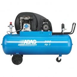 Compressore 200 Hp3 T C2...