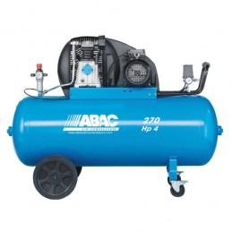 Compressore 270 Hp4 T C2...