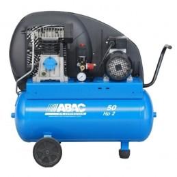 Compressore 50 Hp2 m C2 A29...