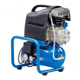 Compressore 6 Hp2 m C1...