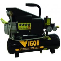 Compressore Vigor Vca-8L
