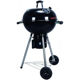 Barbecue Sandrigarden Sg...