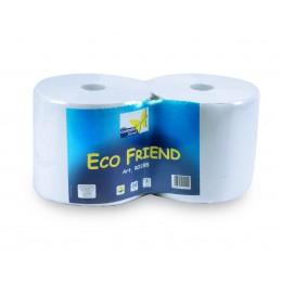 1 Coppia Rotolo Ecofriend...