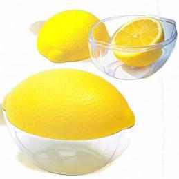 Contenitore Salva Limone Snips