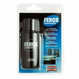 Convertiruggine Ferox ml 95...