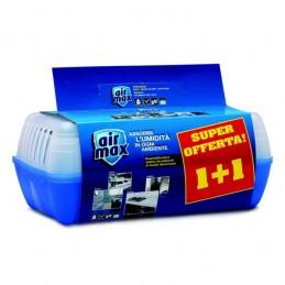 Airmax 450 Kit 2+1 Airmax
