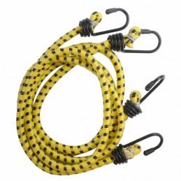 Corda Elastica mm 8 cm 100...