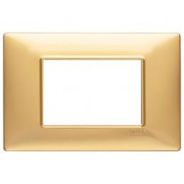 14653.25 Placca 3M Oro...