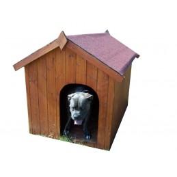 Cuccia Foresta per Cani...