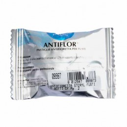 Antifioretta Antiflor G 20