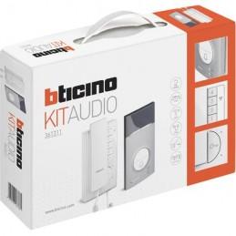 361311 Kit Audio 2 Fili