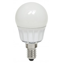 56072 Lampada Beghelli a...
