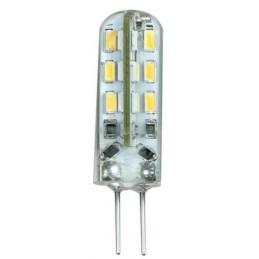 56086 Lampada Led Beghelli...