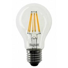 56402 Lampada Led Beghelli...
