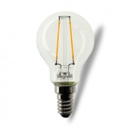 56421 Lampada Led Beghelli...
