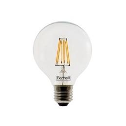 56444 Lampada Led Beghelli...