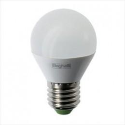 56966 Lampada Beghelli...
