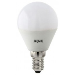 56985 Lampada Beghelli...