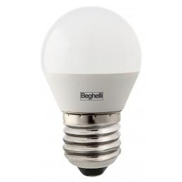 56990 Lampada Beghelli...