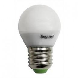 56991 Lampada Beghelli...