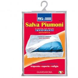 Custodia Salva Piumoni...