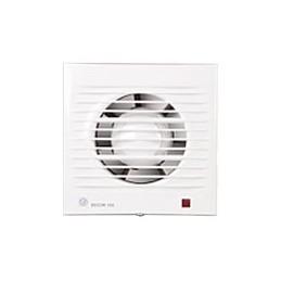 Decor-100 C Ventilatore...