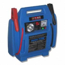 Avviatore Batterie Energy...