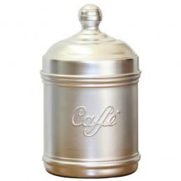 Barattolo Alluminio Caffe'...