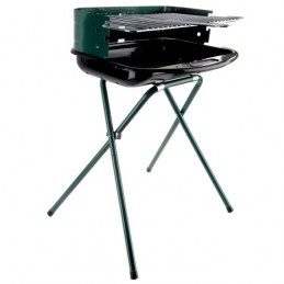 Barbecue Rettangolare...