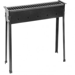 Barbecue Spiedini 60