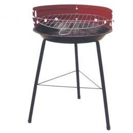 Barbecue Tondo Standard 35...
