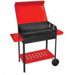 Barbecue Vanessa 60X40 h 80