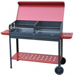 Barbecue Vanessa Big 100X40...