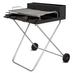 Barbecue Veneto 75X65 h 90