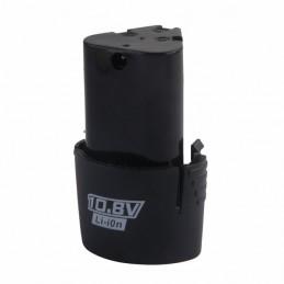 Batteria V.12,0 Litio Tb120...