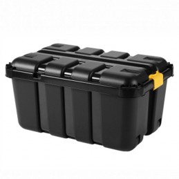 Baule Box One 59X39 h 35 L...