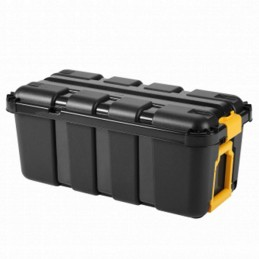 Baule Box One 79X39 h 35 L...