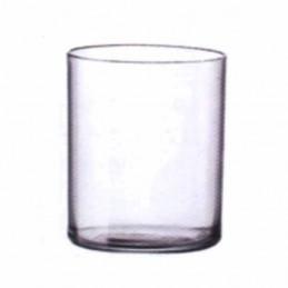 Bicchiere Aere Acqua cc 280...