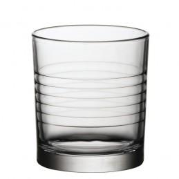 Bicchiere Arena Acqua cc...