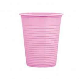 Bicchiere cc 200 Festacolor...