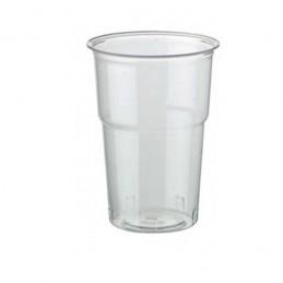 Bicchiere cc 250...