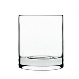 Bicchiere Classico Acqua cc...