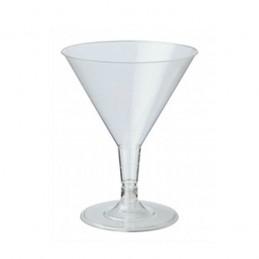 Bicchiere Cocktail cc 160...
